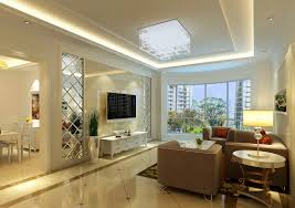 Rectangular Living Room Layout Designs by Living Room Design Layouts Interior U0026 Exterior Doors