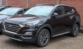 Hyundai Tucson - Wikipedia Zano Cars Used Tucson Az Dealer Car Dealerships In Tuscon Dealers Lens Auto Brokerage Dependable Sale Craigslist Arizona Trucks And Suvs Under 3000 Preowned 2015 Hyundai Se Sport Utility In North Kingstown Tim Steller Just Isnt An Amazon Hq Town Local News 2018 Sel Murray M8117 Featured Near Denver 2016 Review Consumer Reports Inventory Autos View Search Results Vancouver Truck Suv Budget Sales Repair Empire Trailer