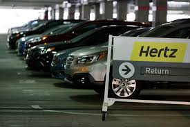 Hertz Shares Bear Brunt Of 'Freak Out' Over Used-Car Price Drop ... Flak Wiktionary Recovery Truck Uk Stock Photos Images Alamy Hertz Rental Alburque Anzac Highway Opportunities In Nonresidental Cstruction Design Does Rent Pickup Trucks Car Rentals Terrace Totem Used Cars For Sale At Sales Portland Or Ford Transitjpg Surgenor National Leasing Home A Opening Hours 2600 Bank Street Ottawa On Feels The Hurt As Rentals Plummet Used Car Sales Hit Skids Adrenaline Collection Greenlight 11 Camaro Challenger 12 Clearwater Fl
