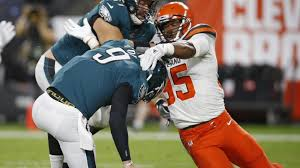 Cleveland Browns' Myles Garrett Says Defense Is Going To Be ... Battle Cars Video Dailymotion Kid Galaxy Pick Up With Lights And Sounds Products Pinterest Iron Outlaw Monster Truck Theme Song Best Resource Bigfoot Truck The Suphero Finger Family Rhymes Slide N Surprise Elasticity Blaze The Machines Wiki Fandom Powered By Educational Videos For Preschoolers Blippi Bike And Truck Wallpaper Software Song Tow Mater Monster Spiderman Hulk Nursery Songs I Rock Roll Choice Awards Dan We Are Trucks Big