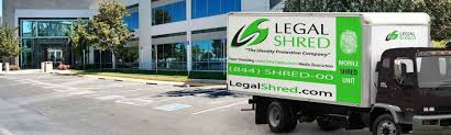 Legal Shred Announces New Office Location In Island Park, New York Shredding On Site Mobile Document Bangor Maine Secure Industry Embraces New Equipment At Topwood Ltd Topwoodltd Twitter Second Annual Shred Fest Tears Through Previous Records For Tower Storage Confidential Onsite Paper Shredit Joins Stericycle Family Truck Editorial Image 198650 Services Nj Intellishred About Us Texarkana Tx Gallery Bakers Waste Company Amesia Solutions Destruction