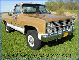 1984 Chevy 1 Ton 4x4, 84 Chevy Truck Parts | Trucks Accessories And ... Chevrolet And Gmc Expand Alternative Fuel Fleet Offerings 1951 12 Ton Hot Rod Network 1975 Chevy 1 Ton Dump Truck W Hydraulic Tommy Lift Runs Great 58k 4x4 Transmission 1957 3800 Stake Kromrey Kustoms Performance 1941 Pick Up 1980 80 Crew Cab Dually K30 One Four Wheel 1988 454 Pickup Sold Dragers 2065339600 1985 1ton Dually 1950 5window Chevy 3100 12ton