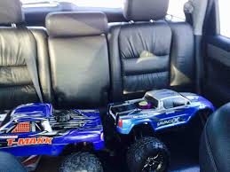 Traded My 1/5 HPI Baja : Radiocontrol Losi 15 5ivet 4wd Sct Running Rc Truck Video Youtube Kevs Bench Custom 15scale Trophy Car Action Monster Xl Scale Rtr Gas Black Los05009t1 Cheap Hpi 1 5 Rc Cars Find Deals On New Bright Rc Scale Radio Control Polaris Rzr Atv Red King Motor Electric Vehicles Factory Made Hotsale 30n Thirty Degrees North Gas Power Adventures Power Pulling Weight Sled Radio Control Imexfs Racing 15th 30cc Powered 24ghz Late Model Tech Forums Project Traxxas Summit Lt Cversion Truck Stop Radiocontrolled Car Wikipedia