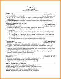 Grad School Resume Template Graduate For Admissions High Cv Download ... 20 Anticipated Graduation Date Resume Wwwautoalbuminfo College Graduate Example And Writing Tips How To Write A Perfect Internship Examples Included Samples Division Of Student Affairs Sample Resume Expected Graduation Date Format Buy Original Essays 10 Anticipated On High School Modern Brick Red Students Format 4 Things Consider Before Your First Careermetiscom Purchasing Custom Reviews Are Important Biomedical Eeering Critique Rumes Unique Degree Expected Atclgrain