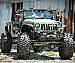 Pin By GREGORY KOOYMANS On OFF ROAD | Pinterest | Jeeps, Jeep Stuff ...