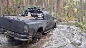 Crazy Dodge Ram 1500 Offroad 4x4 - YouTube Ukraine Migea July 30 2017 American Offroad Vehicle Pickup 2005 Dodge Ram 2500 Quad Cab Offroad 4x4 Custom Truck Mopar Dodge Ram Truck Lift Kit Ca Automotive Zone 65in Radius Arm Suspension 1317 2019 Off Road Concept Car Review 6 System D4 Forum Laramie With The Minotaur Review Ram Blog Post List Bedard Bros Chrysler Prospector Xl By Aev Hicsumption Extreme Tis Wheels The Backwoods Pickup Is A On Roids Maxim