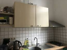 zu verschenken küche zu verschenken in köln ebay