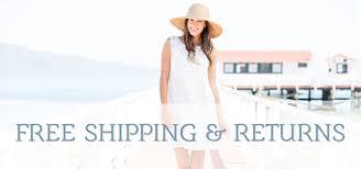 women u0027s clothing u0026 resort wear beautifully designed by vacaystyle