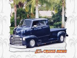 47 Chevy Coe Truck For Sale Upcomingcarshq | Jzgreentown.com 1951 Ford Truck Gateway Classic Cars 1067det 1978 Kenworth K100c Heavy Duty Trucks Cabover W Sleeper Zach Beadles 1976 Peterbilt Cabover He Wont Soon Sell 1956 Coe V8 Bigjob Truck Uk Reg Kansas Kool 1949 F6 Barn Find Emergency 1958 Snubnosed Make Cool Hot Rods Hotrod Hotline 1437 Curtidas 4 Comentrios Trucks Cabover Coetrucks Cruisin The Coast 2012 1940 Dodge Youtube This 1948 Has Cop Car Underpnings The Drive Autolirate 1947 47 Chevy Coe For Sale Upcomingcarshq Jzgreentowncom
