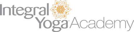 Integral Yoga Academy Logo