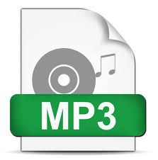 is pac mp3 free mp3 song download songspk