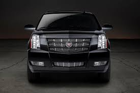 2012 Cadillac Escalade - Conceptcarz.com The Crate Motor Guide For 1973 To 2013 Gmcchevy Trucks Off Road Cadillac Escalade Ext Vin 3gyt4nef9dg270920 Used For Sale Pricing Features Edmunds All White On 28 Forgiatos Wheels 1080p Hd Esv Cadillac Escalade Image 7 Reviews Research New Models 2016 Ext 82019 Car Relese Date Photos Specs News Radka Cars Blog Cts Price And Cadillac Escalade Ext Platinum Edition Design Automobile
