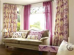 Dining Room And Living Curtains Partition Should Match Curtain Designs For Windows Home Design Ideas R