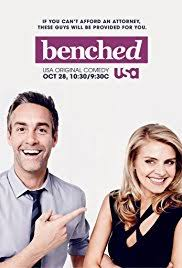 Ground Floor Episodes Online by Benched Tv Series 2014 Imdb
