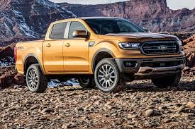 2019 Ford Ranger Will Offer A Ton Of Accessories - Motor Trend Past Truck Of The Year Winners Motor Trend 2014 Contenders 2015 Suv And Finalists 2016 Chevrolet Colorado Is Glenn E Thomas Dodge Chrysler Jeep New Ram Refreshing Or Revolting 2019 1500 2018 Ford F150 Longterm Arrival Trucks The Ultimate Buyers Guide 2017 Introduction Canada Bigger Better Faster More Welcome To