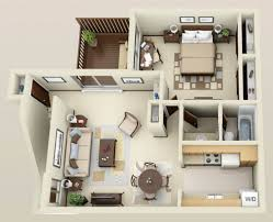 One Bedroom Apartment Design 1 House Plans 2015 One Bedroom ... Class Exercise 1 Simple House Entrancing Plan Bedroom Apartmenthouse Plans Smiuchin Remodelling Your Interior Home Design With Fabulous Cool One One Story Home Designs Peenmediacom House Plan Design 3d Picture Bedroom Houses For Sale Best 25 4 Ideas On Pinterest Apartment Popular Beautiful To Houseapartment Ideas Classic 1970 Square Feet Double Floor Interior Adorable 2 Cabin 55 Among Inspiration