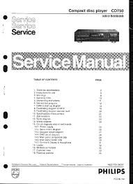 Mitsubishi Wd 65733 Lamp Light Flashing by Service Manuals Images Reverse Search
