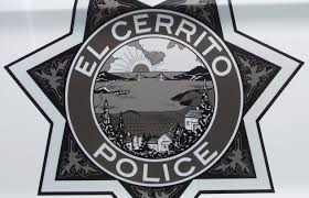 El Cerrito Police Log: Youths Found With Replica BB Gun At Plaza ... Barnes And Nobles Search Rock Roll Marathon App Noble Albany Education Foundationaef El Cerrito Historical Society History Of California Throws Itself A 20year Bash 06880 Wikipedia Retail Space For Lease 10770 San Pablo Mre 10730 Metro 510 Brand New Apartments Home Fpi Management Real Estate Homes For Sale 551 Richmond Street Presented By Dan Joy Www