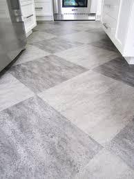 scandanavian kitchen kitchen floor tile with border menards