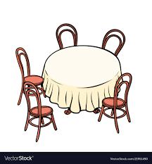 Round Dining Table And Chairs Around Table Chair Solid Wood Ding Room Wood Chairs Png Clipart Clipart At Getdrawingscom Free For Personal Clipartsco Bentwood Retro And Desk Ding Stock Vector Art Illustration Coffee Background Fniture Throne Clip 1024x1365px Antique Bar Chairs Frontview Icon Cartoon Free Art Creative Round Table Png