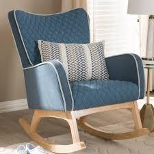 Craney Rocking Chair