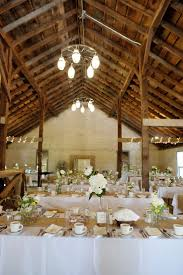 23 Best Wedding Barn Venues Images On Pinterest | Wedding Barns ... Barn Wedding Venues Rochester Ny Barns Get Married Like A Local Tips For Getting Hitched In Vermont Mabel Historic Is Located The Town Of Minnesota 10 That Arent Boring Public Market Reception Under Ashed Cafe Lights Penfield Country Club Wedding Ashley Andrew Jerris Wadsworth Michigan Barn Myth Banquets Catering Hayloft On Arch Chad Weddings Kristi Paul Coops Event Photographer Venue Rush Social Occasions