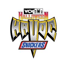Lloyd Banks Halloween Havoc 2 Tracklist by 100 Halloween Havoc 1997 Card Bmotd Eddie Guerrero Vs Rey