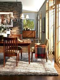 Ethan Allen Dining Room Furniture Impressive Beautiful Tables Pictures Reviews