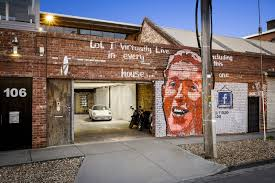 100 Converted Warehouse For Sale Melbourne Conversion In Footscray Features Mark Zuckerberg