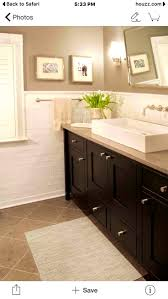 Small Beige Bathroom Ideas by Bathroom Beauteous Good Beige Bathroom Ideas Tile Photos Cool