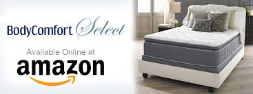 Corsicana Bedding Corsicana Tx by Sleep Inc Mattress Proud To Be The Leader In Comfort And