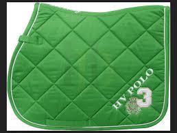 tapis de selle vert pomme 4451 tapis idées