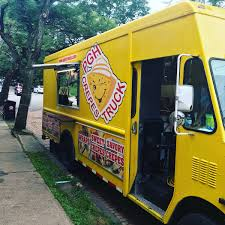 PGH Crepes (@pghcrepes) | Twitter 7 Things You Need To Know About Craigslist Austin Webtruck Jill Miller Shuts Down Personals Section After Congress Passes Bill Taylor Pittsburgh El Paso Tx Free Stuff New Car Reviews And Specs 2019 20 Home Brunos Powersports Chevrolet Tom Henry In Bakerstown Near Butler Pa Wright Buick Gmc Of Wexford Proudly Serving 1999 Dodge Ram 2500 Truck For Sale Nationwide Autotrader Vlog First Time At The Auto Auction Youtube