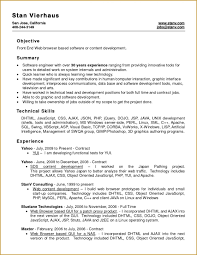 Resume Template College Student Internship Good Examples For ... Resume Samples Job Description Valid Sample For Recent High 910 Simple Rumes For Teenagers Juliasrestaurantnjcom 37 Phomenal School No Experience You Must Consider Template Ideas Examples Of Rumes Teenagers Inspirational Teen College Student With Work Templates Blank Students 7 Reasons This Is An Excellent Resume Someone With No