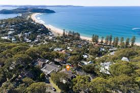 100 Pacific Road 124 Palm Beach NSW 2108 SOLD Nov 2018