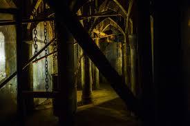 Spirit Halloween Lakeland Fl 2015 by Halloween Horror Nights Bottles Lightning In Their 25th Year Blogs