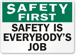 Safety USDA ARS
