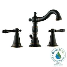 Design House Oakmont 2-Handle Lavatory Faucet In Oil Rubbed Bronze ... Pin By Got Junk Madison On Removal Pinterest Removal Oakmont News May 1 2015 Village Issuu Heartland Oakmont 345rs For Sale 2 Rvs 724 Rd Billings Mt 59105 Estimate And Home Details Trulia Design House 2handle Lavatory Faucet In Oil Rubbed Bronze Fifth Wheel 14 At Gordon Park Formally Breaks Ground Thanks Team Bristol The 912017 Biljax Hashtag Twitter