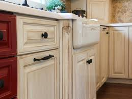 Fixing A Leaking Faucet Handle by Kitchen Cabinets French Country Kitchen Decor Accessories Small