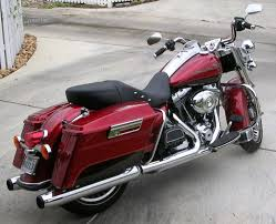 Harley Davidson Dealer New Braunfels Tx | New Car Models 2019 2020 Thank You To Richard King From New Braunfels Texas On Purchasing 2019 Ram 1500 Crew Cab Pickup For Sale In Tx 2018 Mazda Cx5 Leasing World Car Photos Installation Bracken Plumbing Where Find Truck Accsories Near Me Kawasaki Klx250 Camo Cycletradercom Official Website 2003 Dodge 3500 St City Randy Adams Inc Call 210 3728666 For Roll Off Containers