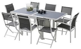 table chaise de jardin pas cher 52 meilleur de ensemble table et chaises de jardin pas cher photo