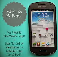 My Favorite Smartphone Apps How to Find The Lowest Priced