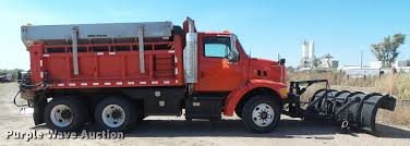 2003 Sterling LT7500 Dump Truck | Item DD5897 | SOLD! Octobe... Monroe County Board Of Commissioners Pumper Run Like A Coyote Lower Truck Trail New 2018 Chevrolet Silverado 3500hd Work Rcab In Glen Ellyn And Used Ford Dealer Hixson Automotive Speedway Chevy Near Bothell Lynnwood Here Are The Last Two Out Six Trucks That We Recently Completed Gallery Equipment Hd Snow Ice Cliffside Body Bodies Fairview Nj Monroetruckequipment Instagram Photos Videos Privzgramcom Auto Accories All Car Release And Reviews