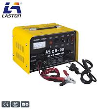 China Portable Car Battery Charger Cb 40, China Portable Car ... Noco 72a Battery Charger And Mtainer G7200 6amp 12v Heavy Duty Vehicle Car Van Compact Clore Automotive Christie Model No Fdc Fleet Fast In Stanley 25a With 75a Engine Start Walmartcom How To Use A Portable Youtube Amazoncom Centech 60581 Manual Sumacher Se112sca Fully Automatic Onboard Suaoki 4 Amp 612v Lift Truck Forklift Batteries Chargers Associated 40 36 Volt Quipp I4000 Ridge Ryder 12v Dc In 20