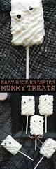 Rice Krispie Halloween Treats Spiders by 100 Halloween Rice Krispy Treats Pictures Photos And Images For