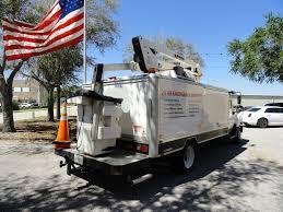 20170327105627995.JPG Truck Accsories Bucket Trucks Aerial Lift Equipment Ulities 201603085218795jpg Toolpro Buckets 2017031057862jpg Parts Missouri Best Resource 8898 Chevy Seats8898 Accidents Video Altec Cstruction Equipment Outrigger Pads Crane Mats Utility