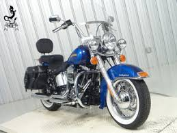 pre owned inventory smoky mountain harley davidson