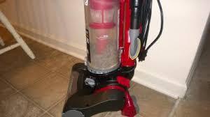 Eureka Airspeed All Floors Brush Not Spinning by Eureka Airspeed Exact Pet Bagless Upright Vacuum As3001a