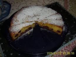 6 kirschkuchen mit glutenfrei und schmand rezepte kochbar de