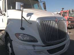 INTERNATIONAL PROSTAR Hood #1641174 - For Sale At Fresno, CA ... 2010 Freightliner Ca11342dc Scadia For Sale In Fresno Ca By Dealer Penske Used Trucks For Sale New Car Models 2019 20 2012 Peterbilt 357 Semi Ca Intertional Prostar Hood 1641174 At Best Lifted In Image Collection Michael Chevrolet Serving Clovis Madera Selma Dodge Ram Delmonico Red Beautiful Dealer Peterbilt 388 Single Axle Daycab For Sale 10309 Visalia Buick Gmc Tulare County Porterville